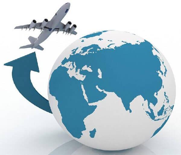 国际专线与国际快递的区别