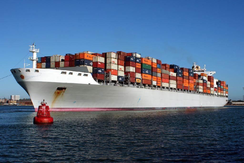 散货海运、国际快递、国际空运常见问题与常识