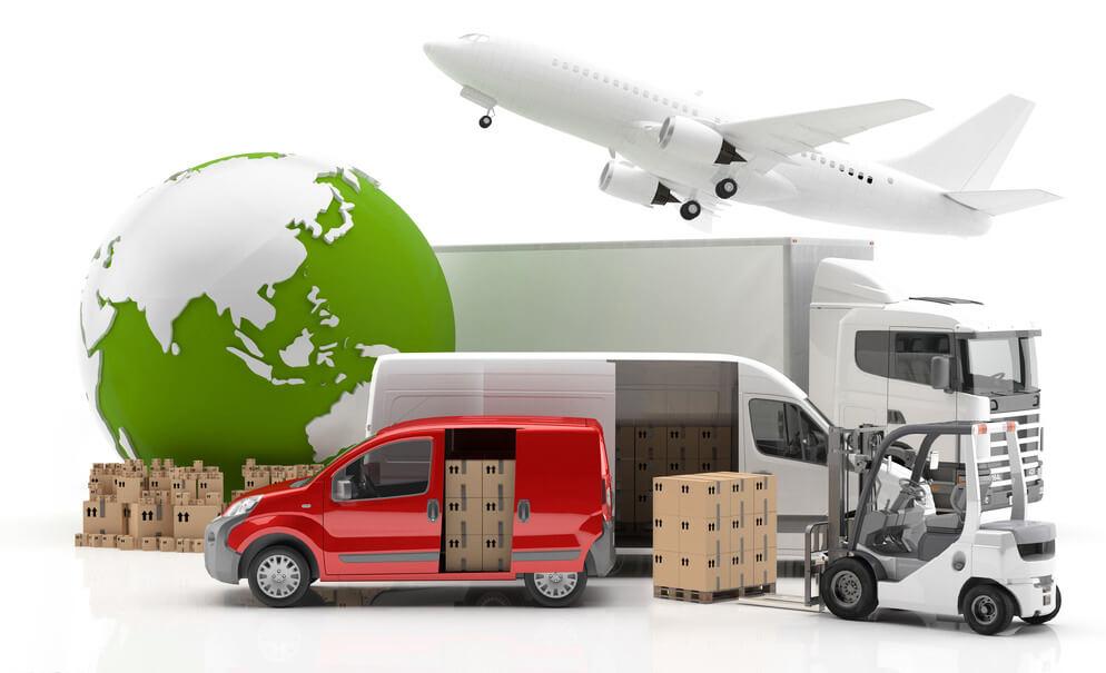 影响国际物流运输快慢的问题有哪些了?