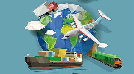 中国跨境电商出口物流服务商行业情势