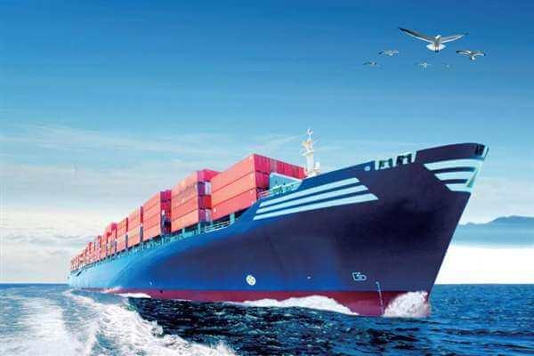 好的国际海运物流货运公司有哪些特征?