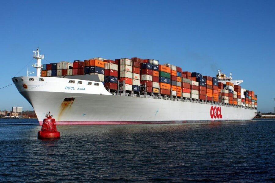 带磁商品可以走国际货运到国外吗?