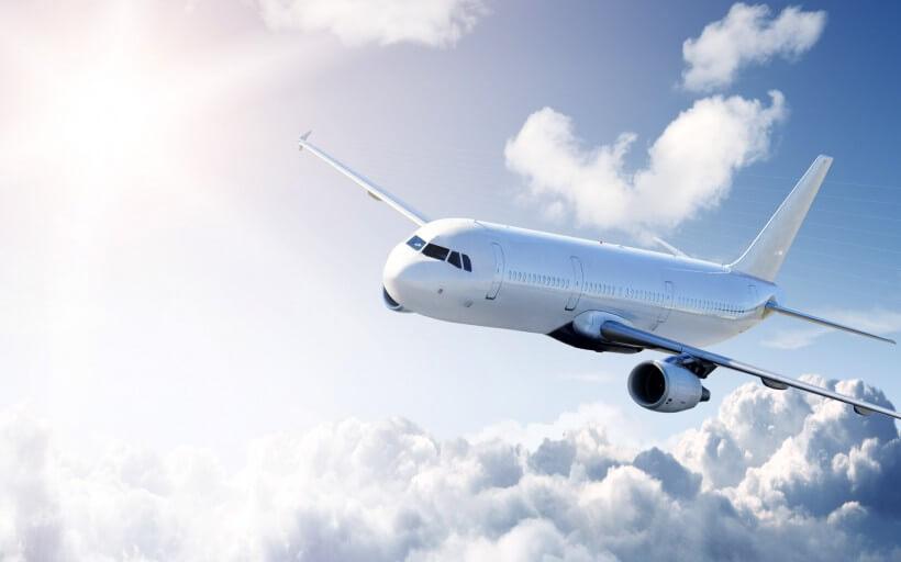 深圳国际空运货代怎样走这条路线?