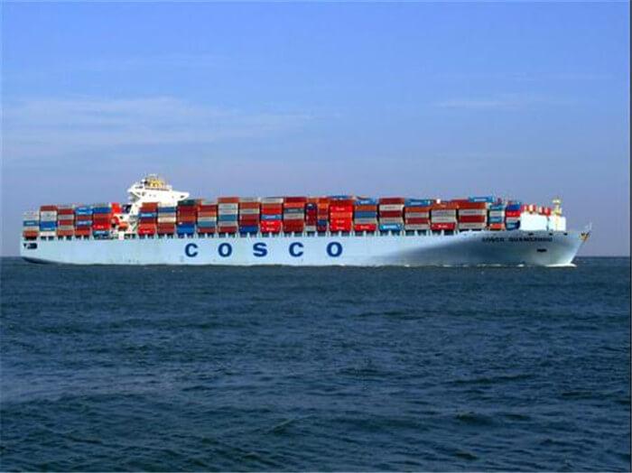 国内向墨西哥走国际海运FBA渠道的常见问题
