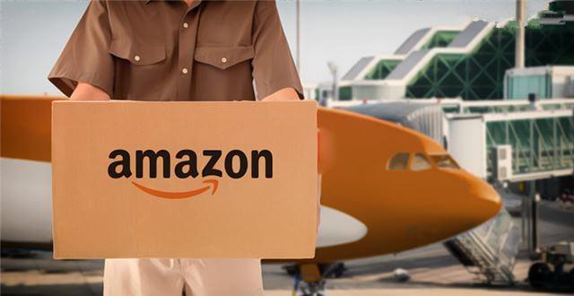 如何节省亚马逊fba的成本费用?