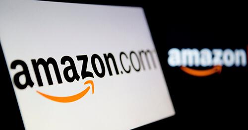 fba亚马逊美国站对产品图片的要求有哪些呢?
