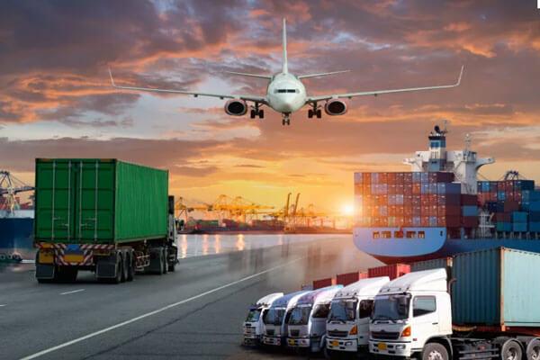 跨境电商日本FBA分销模式,三点经验分享