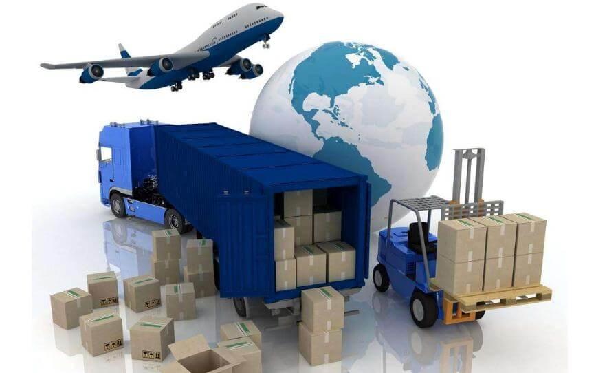 FBA日本空运询价的八个要点