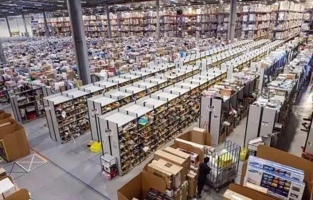 跨境物流中海外仓库的模式是什么?海外仓库有什么挑战?
