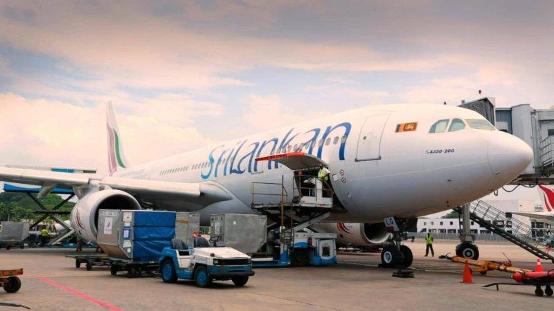 国际航空运输中包机与班机运输的特点