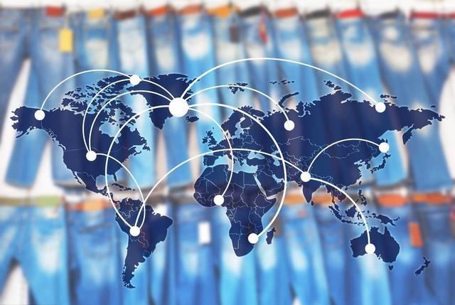 跨境电商物流进出口报关操作流程