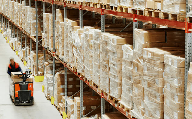 FBA头程发货到亚马逊仓注意事项与费用计算
