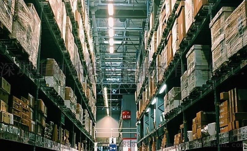 亚马逊日本FBA、海外仓如何选择?海外仓运输包装有哪些注意事项?