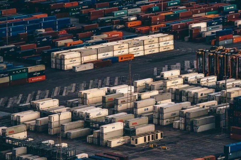 海外仓存在的原因是什么?提供哪些服务?如何做好海外仓?