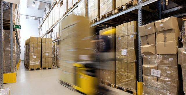 如何挑选FBA头程货代公司?FBA头程集装箱货物进口运输业务有哪些?