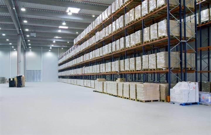 关于海外仓和保税仓的不同与自贸仓的选择