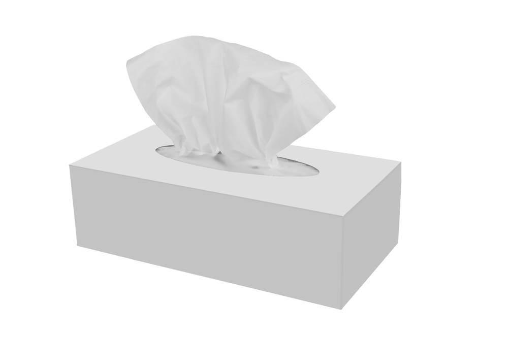 卫生纸,纸巾快递到国外怎么便宜?