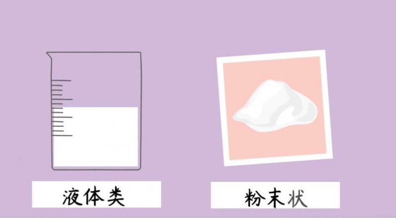 【深圳鑫翼达国际物流】出口液体物品/粉末物品的运输和包装要求