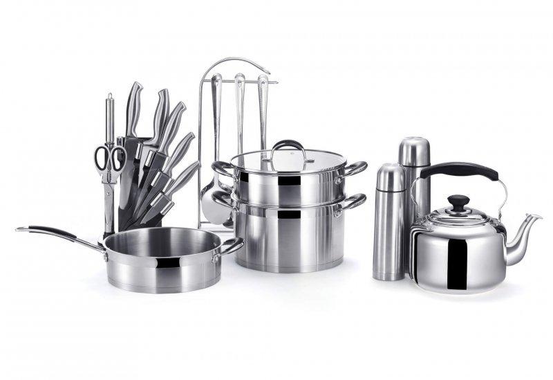【深圳鑫翼达国际物流】厨房刀具寄到英国、法国、意大利、西班牙操作流程介绍