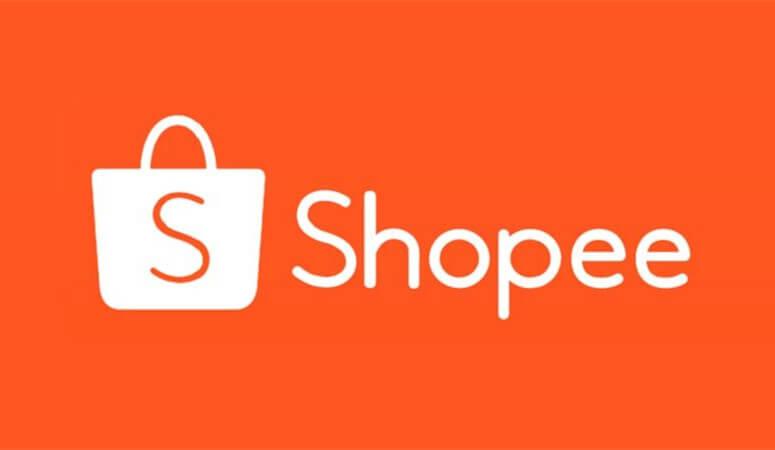 Shopee代发货,代贴标签如何收费?