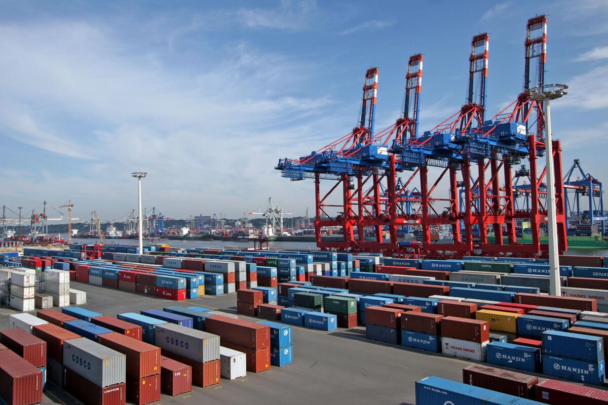 国际外贸进口报关公司操作流程需要注意哪些?